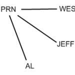 PRN Network