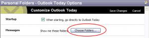 ChooseFolders